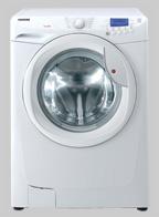 electrolux washing machine time manager 8kg manual