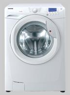 vhd8142 hoover 1400rpm vision hd 8kg washing machine. Black Bedroom Furniture Sets. Home Design Ideas