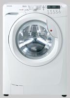 vhd9163zd hoover vision hd 9kg washing machine 370. Black Bedroom Furniture Sets. Home Design Ideas